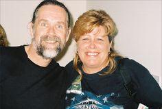 Brad Delp Brad Delp, Fleetwood Mac, Rest In Peace, Rock Stars, Musicians, Boston, Band, Couple Photos, Dawn