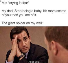 Crazy Funny Memes, Really Funny Memes, Stupid Funny Memes, Wtf Funny, Funny Tweets, Funny Relatable Memes, Funny Posts, Funny Quotes, Hilarious