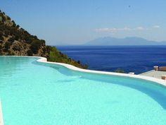 Mitsis Family Village Hotel, Kardamena, Kos, Greece. Book Mitsis Family Village Hotel online