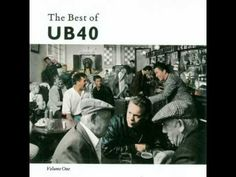 10 Best Ub40 images in 2013 | My favorite music, Music