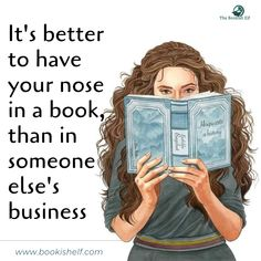 The truth of the book lover. The truth of the book lover. Quotes For Book Lovers, Book Quotes, I Love Books, Good Books, Ya Books, Book Memes, Reality Quotes, Book Fandoms, Attitude Quotes