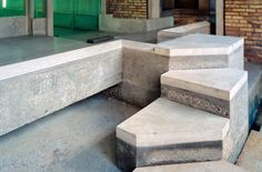 #Architecture in #Italy - #Museum by Carlo Scarpa, Valeriano Pastor and Mario Botta