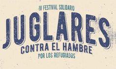 Los Juglares fichan al Ayuntamiento para su Festival Solidario - http://www.dream-alcala.com/los-juglares-fichan-al-ayuntamiento-festival-solidario/