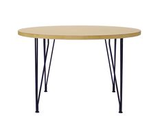 TMCkids-tables-flick-main