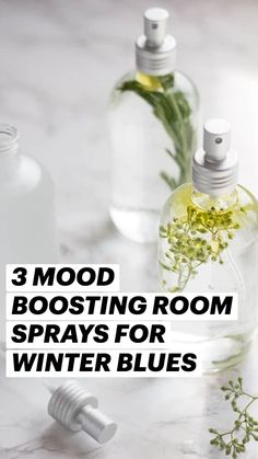 Essential Oil Spray, Essential Oil Diffuser, Essential Oil Blends, Diy Soap With Essential Oils, Natural Cough Remedies, Home Remedies, Little Presents, Diy Skin Care, Perfume