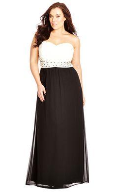 Maxi dress sale australia city