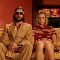 the best fashion moments from the world of wes anderson