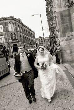 Oulton Hall Wedding Photography 208