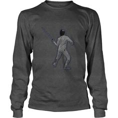 crochet fencer t shirts men s premium t shirt--Topseller--MCI copy #gift #ideas #Popular #Everything #Videos #Shop #Animals #pets #Architecture #Art #Cars #motorcycles #Celebrities #DIY #crafts #Design #Education #Entertainment #Food #drink #Gardening #Geek #Hair #beauty #Health #fitness #History #Holidays #events #Home decor #Humor #Illustrations #posters #Kids #parenting #Men #Outdoors #Photography #Products #Quotes #Science #nature #Sports #Tattoos #Technology #Travel #Weddings #Women