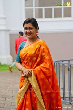 Photograph of Sarayu HAPPY PUTHANDU ! PHOTO GALLERY  | IMAGES.TAMIL.INDIANEXPRESS.COM  #EDUCRATSWEB 2020-04-13 images.tamil.indianexpress.com https://images.tamil.indianexpress.com/uploads/2020/04/b430-300x165.jpg