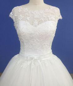 Outlet de vestidos de novia en mexico