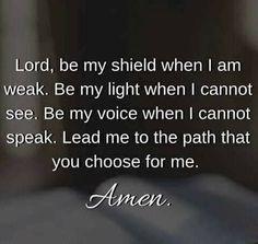I Love You Dear, Biblical Verses, Inspirational Prayers, My Salvation, Thank You God, Seasons Of Life, Spiritual Guidance, Praise The Lords, God First