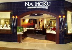 e8166e755284f Jewelry Store Locations - Outrigger Waikiki on Kalakaua Avenue Maui Hawaii