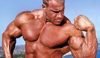 A arginina es um componente químico chamado aminoácido. Se obtém a partir da dieta e é necessário para o corpo para produzir proteínas. É possível encontrar nos alimentos do dia a dia como a carne vermelha, frango, peixe e produtos lácteos. http://randolphhardy.webnode.com/a-arginina-suplementar/