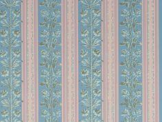 Adelphi Custom and Historic Wallpaper and Paper Hangings