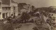 Soerabaja 1880