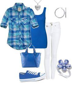 LOLO Moda: #cute #casual #fashion - See more #trends on: http://www.lolomoda.com