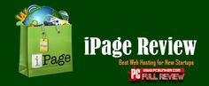 iPage The Best Value in Web Hosting