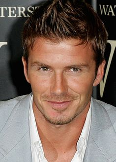 well hello gorgeous..yes i would kick a soccer ball for you anyday