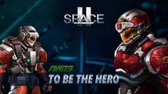 Space Armor 2 v1.1.2 Mod Apk Data Unlimited Money dan Gems