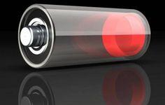 Pesquisadores desenvolvem Wi-Fi que também carrega bateria. Pesquisadores da Universidade de Washington têm testado com sucesso um método de carregamento sem fio, por Wi-Fi.  via @minengenharia