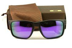 Holbrook Julian Wilson polarizado+ filtro 400UV Oakley, Julian Wilson, Wayfarer, Ray Bans, Sunglasses, Style, Fashion, Swag, Moda