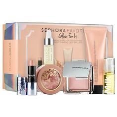 Glow For It - Sephora Favorites | Sephora