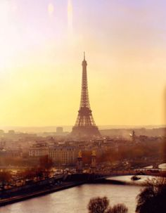 there are no bad pictures of paris
