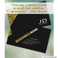 Tips on how you can build the most unique business cards for your small business. Elegant Business Cards, Unique Business Cards, Business Card Design, Business Card Maker, Dream About Me, Larry Page, Business Analyst, Secret To Success, Etiquette
