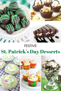 St. Patrick's Day Desserts.jpg