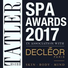 The voting lines are... open! We want to know where you LOVE to spa. The 2017 Spa Awards in association with @decleorUKI will celebrate the brightest best most luxurious ways to pamper in Ireland. Cast your vote and you could WIN the gorgeous Decleor Hydra Floral Anti-Pollution skincare set worth 200. LINK IN BIO  via IRISH TATLER MAGAZINE OFFICIAL INSTAGRAM - Celebrity  Fashion  Haute Couture  Advertising  Culture  Beauty  Editorial Photography  Magazine Covers  Supermodels  Runway Models