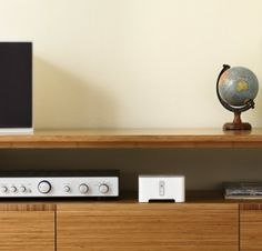 SONOS – CONNECT Wireless Streaming Music Stereo Receiver Component http://couponsailing.com/