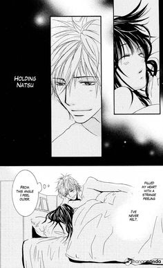 Sensei wa Ore no Mono - Stream 3 Edition 1 Page - MangaPark - Read Online For Free Couple Manga, Romantic Anime Couples, Romantic Manga, Anime Couples Drawings, Anime Love Couple, Anime Couples Manga, Smut Manga, Manga Anime, Manhwa Manga