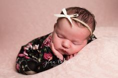 Blush and Black Floral Newborn. Maternity Session, Newborn Photographer, Amazing Photography, Blush, United States, This Or That Questions, Floral, Rouge, Flowers