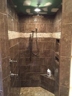 Best Shower And Bathtub Installations Images On Pinterest Bath - Greenville bathroom remodeling