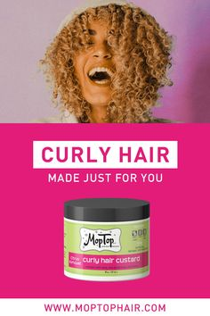 are the best curly hairstyles hairstyles indian hairstyles pakistani hairstyles prom hairstyles short hairstyles sims 4 hairstyles jasmine brown quince hairstyles Sweet 16 Hairstyles, Uk Hairstyles, Oval Face Hairstyles, Fringe Hairstyles, Short Hairstyle, Curly Hair Care, Short Curly Hair, Updo Curly, Curly Girl