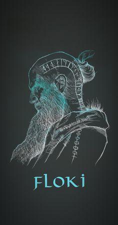 Ragnar Lothbrook, Ragnar Lothbrok Vikings, King Ragnar, Arte Viking, Viking Armor, Viking Runes, Ivar Vikings, Vikings Tv, Money Wallpaper Iphone