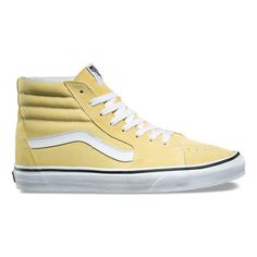 26 Best Sneakers images  90048e92a0b