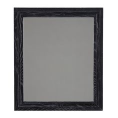FREE SHIPPING! Shop Wayfair for Coastal Living™ by Stanley Furniture Coastal Living Resort Day's End Wall Mirror - Great Deals on all Decor products with the best selection to choose from!