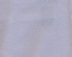 14 Count DMC Aida Cross Stitch Fabric Fat Quarter 3743 Lavender 14ct in Crafts, Cross Stitch, Cross Stitch Fabric | eBay