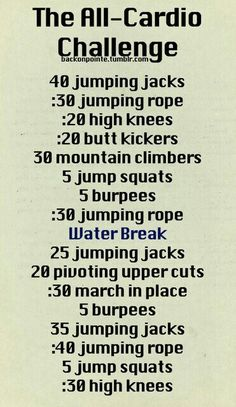 239 Best Fit images in 2019 | Exercise workouts, Health fitness, Gym