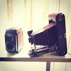 BBS old cameras
