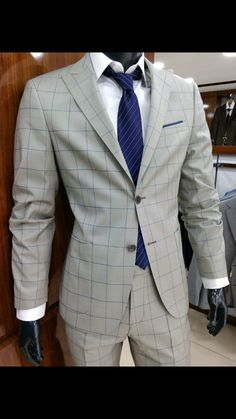 See 87 photos and 8 tips from 29 visitors to bernardo m. Ali, Suit Jacket, Suits, Casual, Jackets, Women, Fashion, Down Jackets, Moda