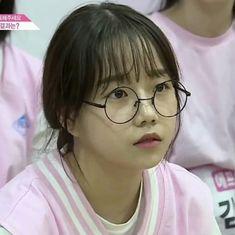 Embedded Yuri, Forever Girl, Mamamoo Moonbyul, Japanese Girl Group, Nanami, The Wiz, Bias Wrecker, K Idols, Kpop Girls