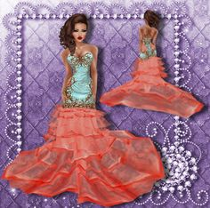 link - http://pl.imvu.com/shop/product.php?products_id=23342275
