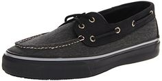 Sperry Top Sider Men's Bahama Heavy Canvas Fashion Sneaker @  Get this offer at http://kompletekollection.com/product/sperry-top-sider-mens-bahama-heavy-canvas-fashion-sneaker/