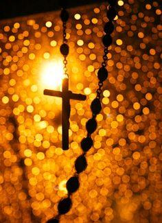 Our Beautiful Catholic Faith
