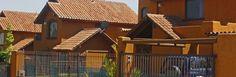 Administraciones de Edificios & Gestión Inmobiliaria