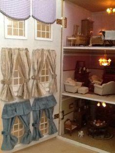 Dolls House | eBay                                                                                                                                                                                 More