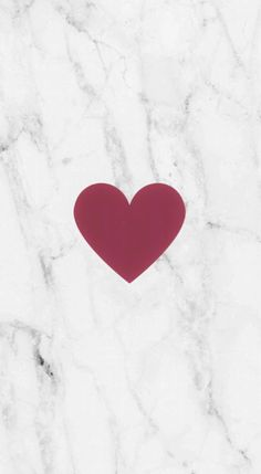 Heart on Marble - Wallpaper Et Wallpaper, Heart Iphone Wallpaper, Cute Wallpaper For Phone, Laptop Wallpaper, Tumblr Wallpaper, Mobile Wallpaper, Wallpaper Backgrounds, Lock Screen Wallpaper, Most Beautiful Wallpaper